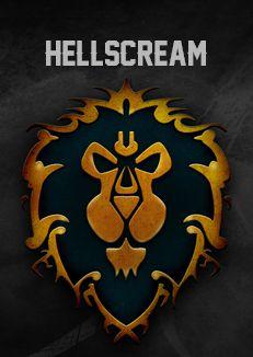 world-of-warcraft-gold-wow-gold-hellscream-alliance-gold-satin-al-durmaplay