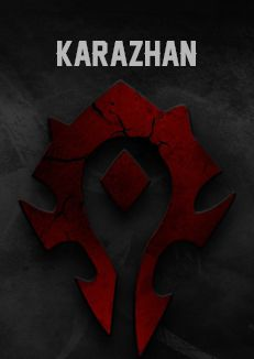 world-of-warcraft-gold-wow-gold-karazhan-horde-gold-satin-al-durmaplay
