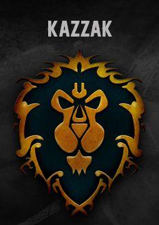 world-of-warcraft-gold-wow-gold-kazzak-alliance-gold-satin-al-durmaplay