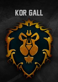 world-of-warcraft-gold-wow-gold-kor-gall-alliance-gold-satin-al-durmaplay