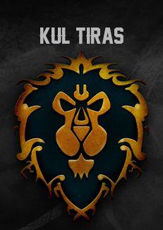 world-of-warcraft-gold-wow-gold-kul-tiras-alliance-gold-satin-al-durmaplay