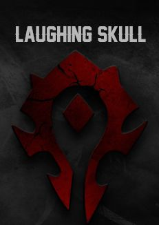 world-of-warcraft-gold-wow-gold-laughing-skull-horde-gold-satin-al-durmaplay