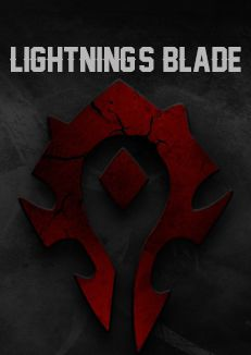world-of-warcraft-gold-wow-gold-lightnings-blade-horde-gold-satin-al-durmaplay