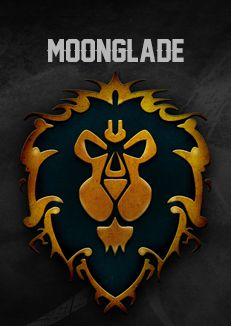 world-of-warcraft-gold-wow-gold-moonglade-alliance-gold-satin-al-durmaplay