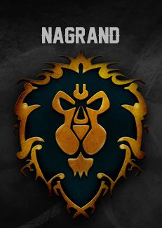 world-of-warcraft-gold-wow-gold-nagrand-alliance-gold-satin-al-durmaplay