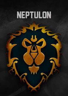 world-of-warcraft-gold-wow-gold-neptulon-alliance-gold-satin-al-durmaplay