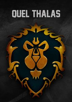 world-of-warcraft-gold-wow-gold-quel-thalas-alliance-gold-satin-al-durmaplay