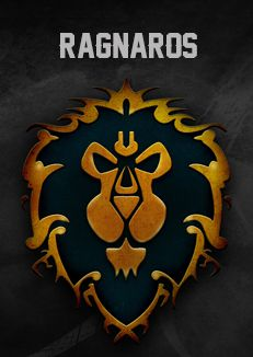 world-of-warcraft-gold-wow-gold-ragnaros-alliance-gold-satin-al-durmaplay
