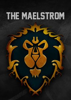 world-of-warcraft-gold-wow-gold-the-maelstorm-alliance-gold-satin-al-durmaplay