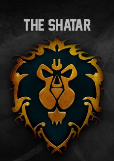 world-of-warcraft-gold-wow-gold-the-shatar-alliance-gold-satin-al-durmaplay