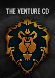world-of-warcraft-gold-wow-gold-the-venture-co-alliance-gold-satin-al-durmaplay