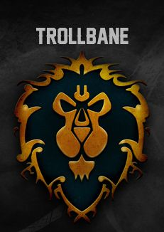 world-of-warcraft-gold-wow-gold-trollbane-alliance-gold-satin-al-durmaplay