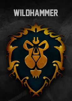 world-of-warcraft-gold-wow-gold-wildhammer-alliance-gold-satin-al-durmaplay